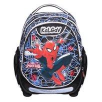 תיק אורטופדי Spiderman Web Ultralight-X