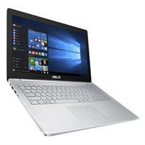 """מחשב נייד  """"15.6 ASUS מעבד i7 זיכרון 16GB דיסק 1T+512 דגם UX501VW-FJ279T"""