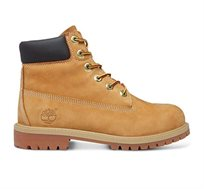 נעלי טימברלנד לנשים דגם 12909 - חרדל
