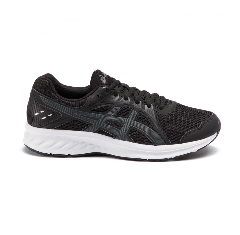 נעלי ריצה דגם 1011A167-001 JOLT 2 לגברים - שחור
