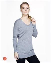 סוודר דו צדדי  shavasana
