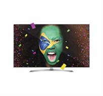 """טלוויזיית """"55 LG LED Smart TV 4K דגם  55SK7900Y"""