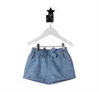 מכנסי ג'ינס חגיגים ומיוחדים - Minene