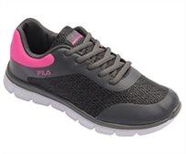 נעלי ספורט לנשים Fila פילה