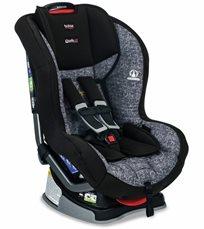 כסא בטיחות Marathon G4.1 צבע Static