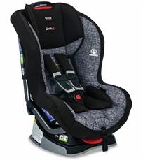 כסא בטיחות אליגנס Allegiance (לשעבר מרתון G4.1)  צבע Static