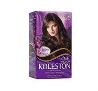 מארז 2 יחידות צבע לשיער קולסטון קיט ב-8 גוונים לבחירה