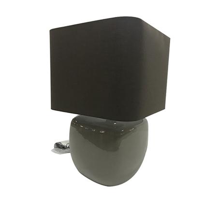 מנורת קריאה שחורה אלגנטית ומעוצבת מירב ביתילי