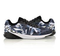 נעלי ריצה לגברים Li Ning Cushion Running Shoes בשני צבעים לבחירה