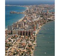 """פינוקים קולינריים, 8 ימים של טיול מאורגן בספרד, לינה במרכז העיר ע""""ב חצי פנסיון החל מכ-$707* לאדם!"""