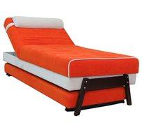 ספת נוער מתכווננת ונפתחת למיטה דגם בילי במגוון צבעים לבחירה