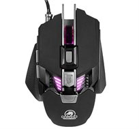 עכבר גיימינג DRAGON GAMING MOUSE PRO