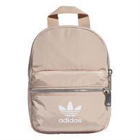 מיני תיק גב אדידס ורוד לנשים - Adidas Mini Backpack