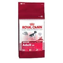 רויאל קאנין לכלב בוגר 15 ק''ג Royal Canin