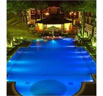 """2 לילות במלון 'לה פלאיה פלוס' באילת ע""""ב א.בוקר או חצי פנסיון החל מ-₪600 ללילה!"""