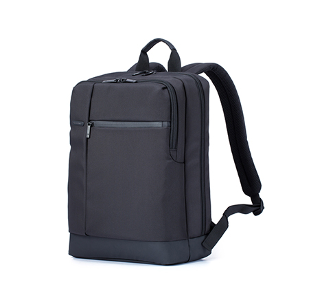 תיק גב 17 ליטר Mi Business Backpack דוחה מים