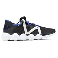 Y-3 גברים\\ KYUJO LOW