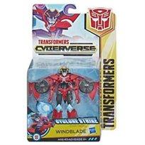 רובוטריקים 12X12 ס''מ Windblade