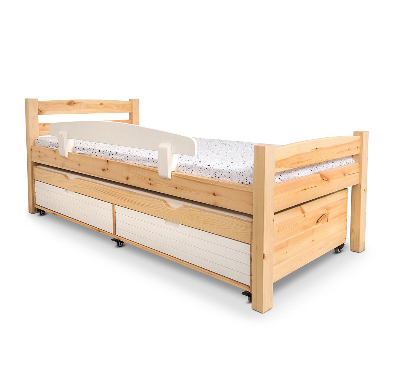 מיטה דגם