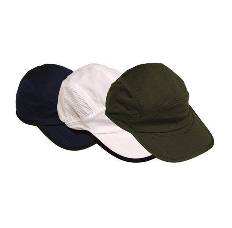 כובע דרייפיט BE THERE