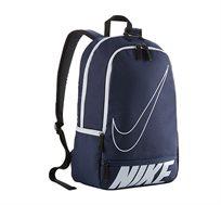 תיקי Nike במבחר דגמים וצבעים
