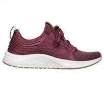 נעלי ספורט לנשים - Skechers Skyline