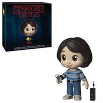 Funko Pop - Mike 5 Stars* (Stranger Things)  בובת פופ