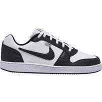 נעלי נייקי לגברים - Nike Ebernon Low