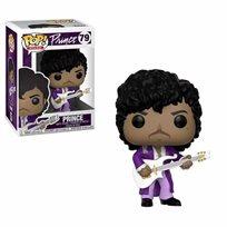 Funko Pop - Prince (Prince) 79 בובת פופ