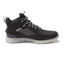 נעלי TIMBERLAND לגברים דגם A1GBI-T בצבע שחור