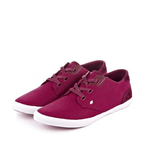 נעלי גברים | Sparko Waxed