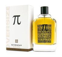 בושם לגבר Pi א.ד.ט 150 מל Givenchy