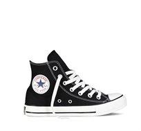 נעלי All Star גבוהות לגברים ולנשים במבחר צבעים