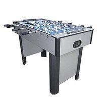 שולחן כדורגל חזק ויציב לשימוש ביתי דגם STORE 3000 מבית CITYSPORT בתוספת 2 כדורי משחק מתנה!