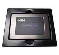 דיסק קשיח FORSA GAMRES SSD 128GB