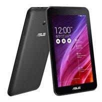 """טאבלט 8"""" Asus דגם Memopad Mg181c-A1-Gr מעבד Atom Dual-Core זיכרון 1Gb נפח 16Gb מערכת הפעלה Android 4.4 - מוחדש"""