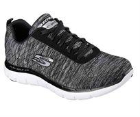 נעלי ספורט נשים Skechers סקצ'רס דגם Flex Appeal 2.0