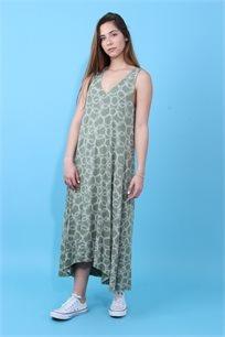 שמלת יוספה