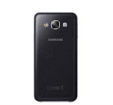 Samsung Galaxy E5, בנפח 16GB, מסך