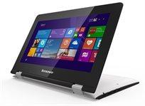 """נייד """"Lenovo FLEX 3 14 דור 6 מעבד i7 זיכרון 8GB דיסק 1TB כרטיס מסך NVIDIA"""