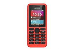 טלפון סלולרי 220 Nokia נוקיה שני סימים  Bluetooth 3.0 USB, עד 32GB זיכרון