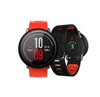שעון ספורט Amazfit Xiaomi שיאומי