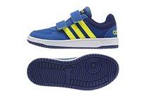 נעלי ספורט אדידס AW5138