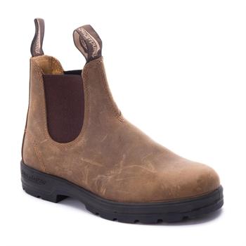 561 נעלי בלנסטון נשים דגם - Blundstone 561