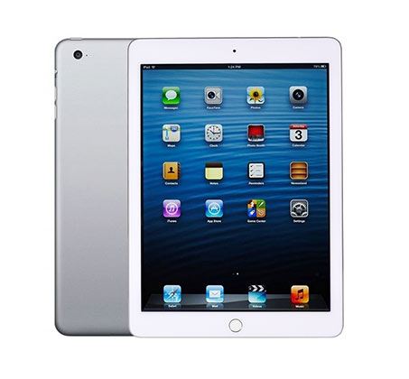 iPad Air 2 64GB WiFi Retina Multi-Touch טאבלט