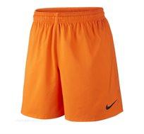 המראה האתלטי! מכנסי Dri-Fit Nike מנדפי זיעה לגברים, מתאימים לכל סוגי הספורט