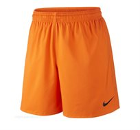 מכנסי Dry-Fit Nike