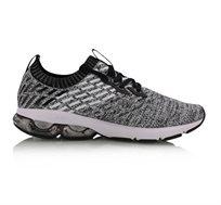 נעלי ריצה מקצועיות לנשים Li Ning Bubble Arc Cushion בשני צבעים לבחירה
