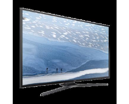 טלוויזיה Samsung 