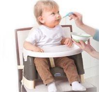 בוסטר כסא על כסא WEINA במגוון דגמים וצבעים